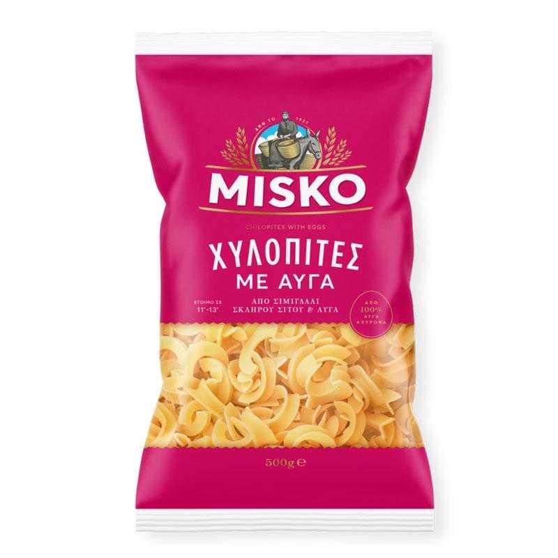 chilopites-500g-misko
