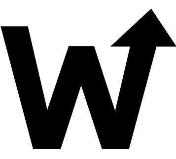Webmention logo