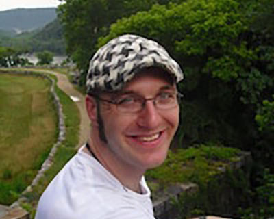 Shawn Pickett avatar