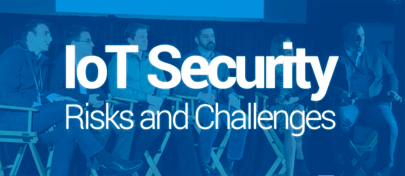 iot-security-risks-and-challenges