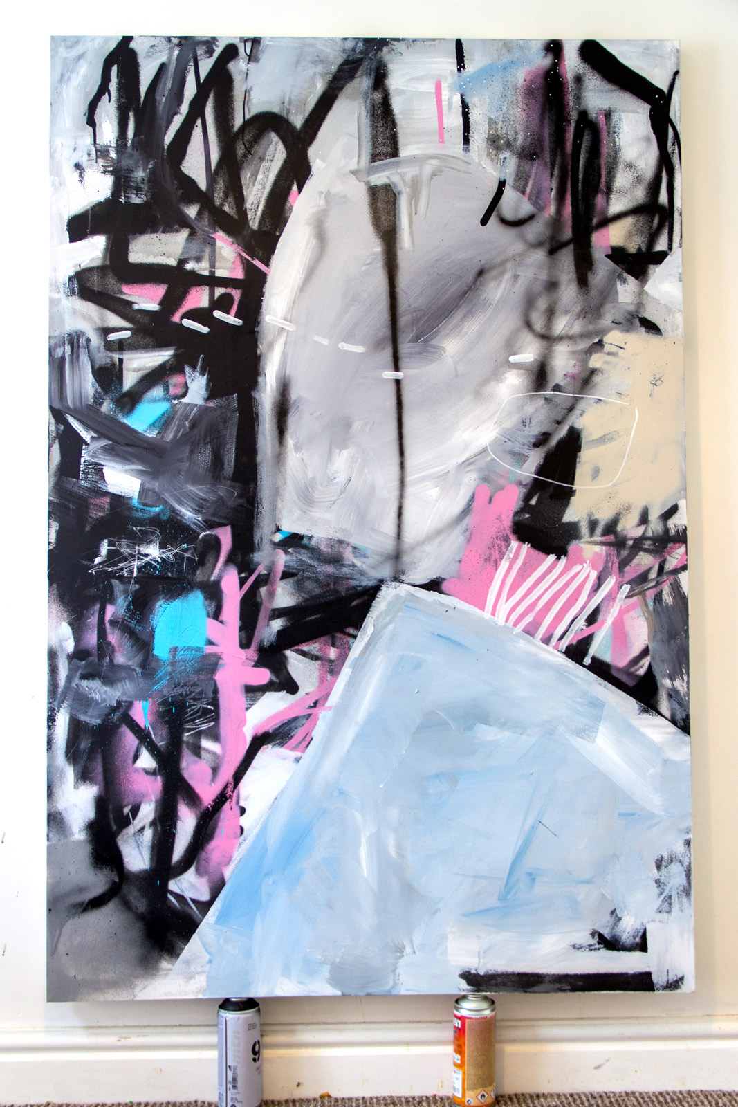 brad-waters-painting-vision-peripherique