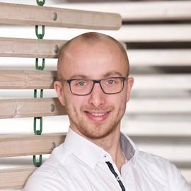 Lukas Kawerau