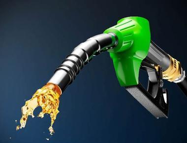 Despre Petrol pe înțelesul copiilor