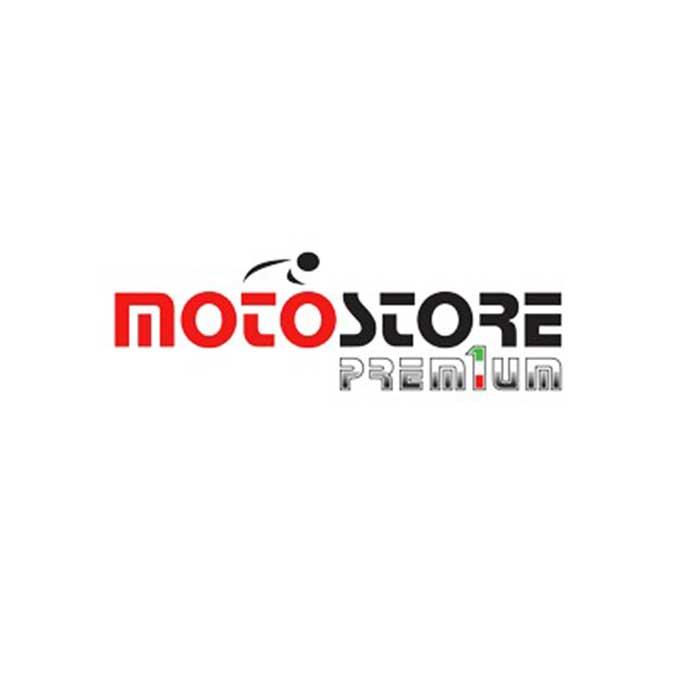 Mootostore Premium