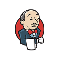 Jenkins - Continuous integration and deployment tool