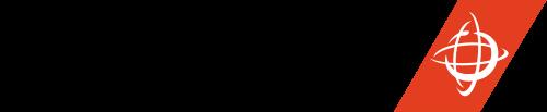 Logo Swissport