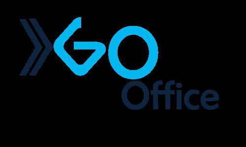 Billy Regnskabsprogram og Go Office
