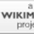 wikimedia button