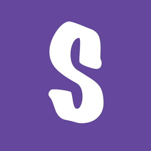 Spreadsheet2Site