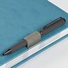 uchwyt na długopis