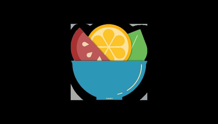 saladict