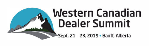 the Western Canadian Dealer Summit