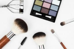 masscara makeup