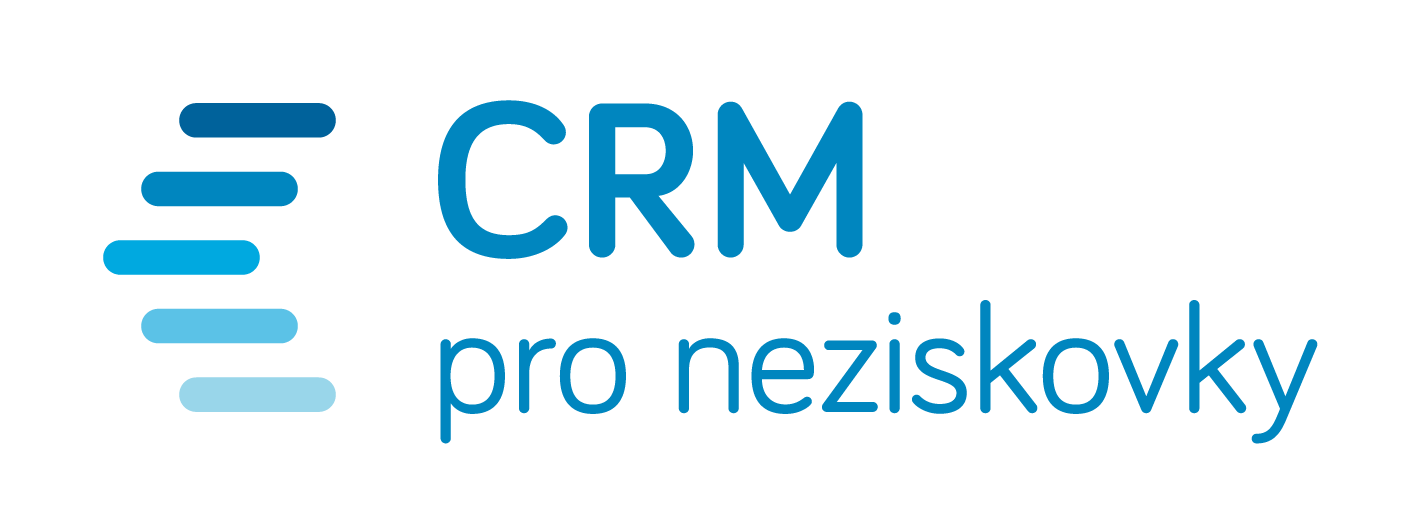 CRM pro neziskovky