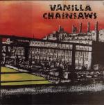 vanilla chainsaw.jpg 6.699 K
