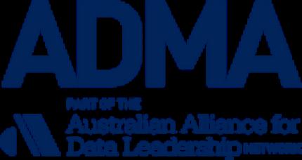Adma - Logo