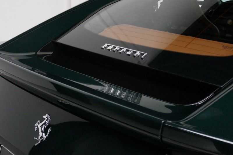 Ferrari 812 6.5 V12 Superfast Carbon in & exterieur - JBL - Camera afbeelding 18