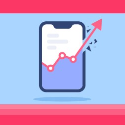 How To Increase An Android App's Google Play Rankings In 2019