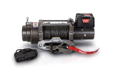 Warn M12000-S 12V Winch 97720 12000 lb winch