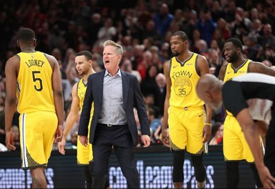 featured image thumbnail for post Steve Kerr Net Worth and Life Story (Updated 2020) How much is Steve Kerr Worth?