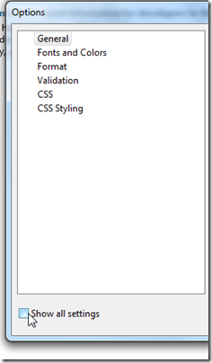 select_show_all_options