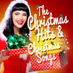 The Christmas Hits & Christmas Songs
