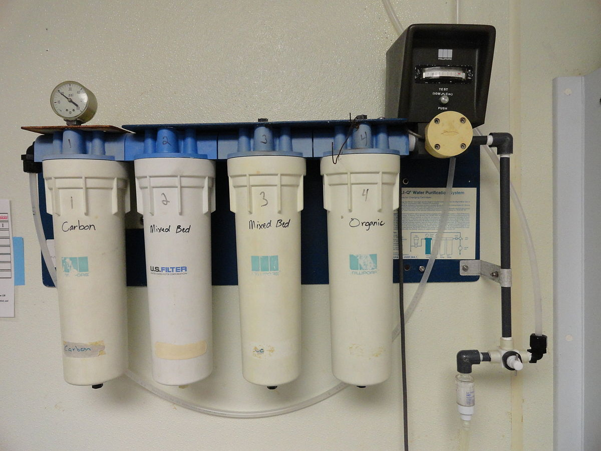 Best Whole House Water Filter Image 5