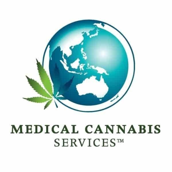 Medical Cannabis Services: Brisbane Clinic Guide