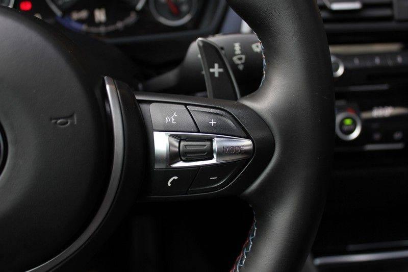 """BMW M3 Competition DCTA 450pk **IPE Uitlaat/20"""" Vorsteiner/HUD/Harm.Kardon/Schuifdak** afbeelding 20"""