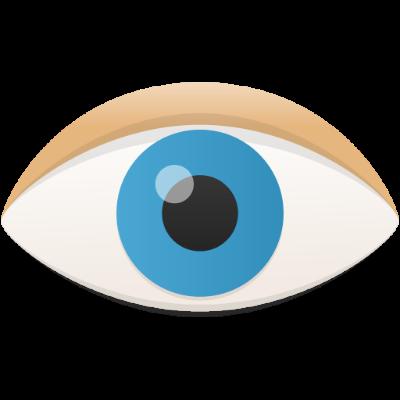 Diabetes-Eye-Care