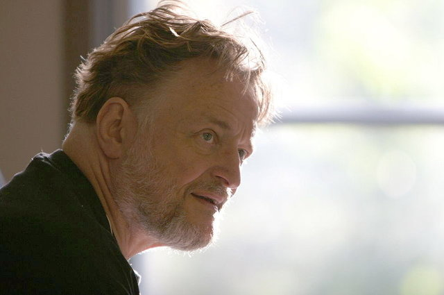 Image from the post RIP John Horton Conway