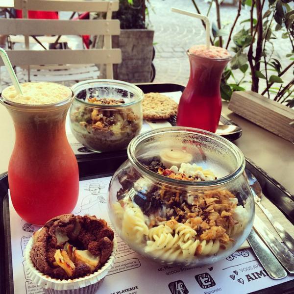 Pur etc. restaurant_pur_etc_strasbourg_2.jpg