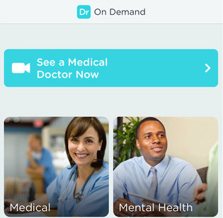 doctor-on-demand-logo