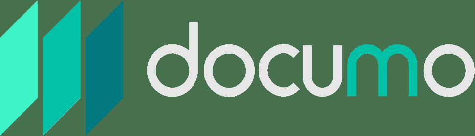 Documo logo