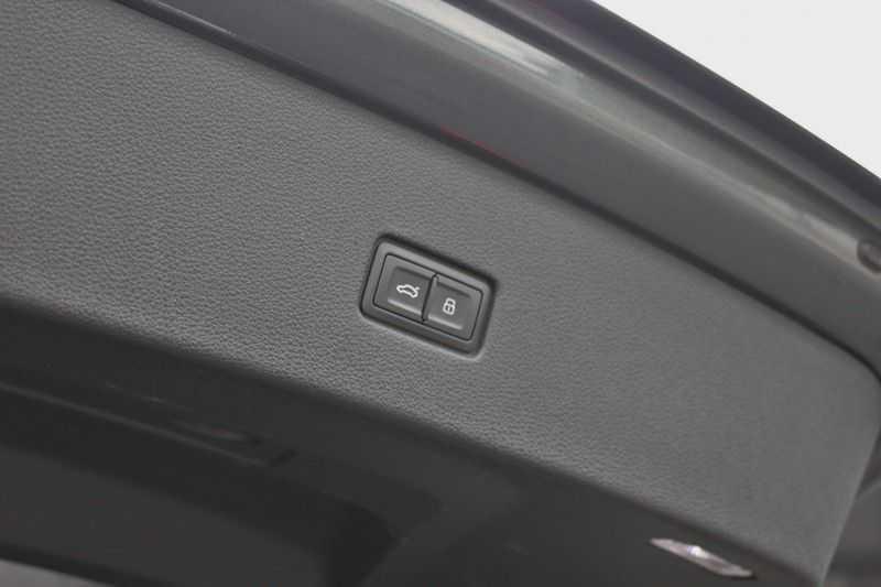 Audi Q8 50 TDI Quattro 3x S-Line 3.0 V6 286pk **HUD/Luchtvering/ACC/Elek.Trekhaak/B&O/Matrix.LED** afbeelding 23