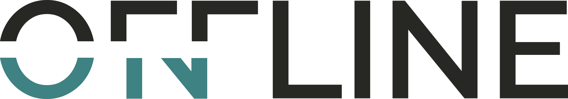Documentation | OFFLINE Agency