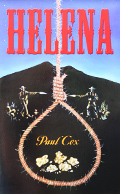 Helena - western author Paul Cox