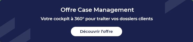 découvrir_offre_case_management