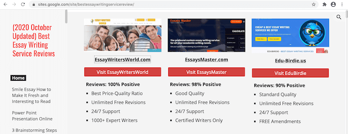 scam review blog https://sites.google.com/site/bestessaywritingservicereview/