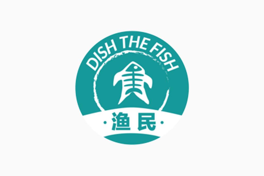 Dish The Fish