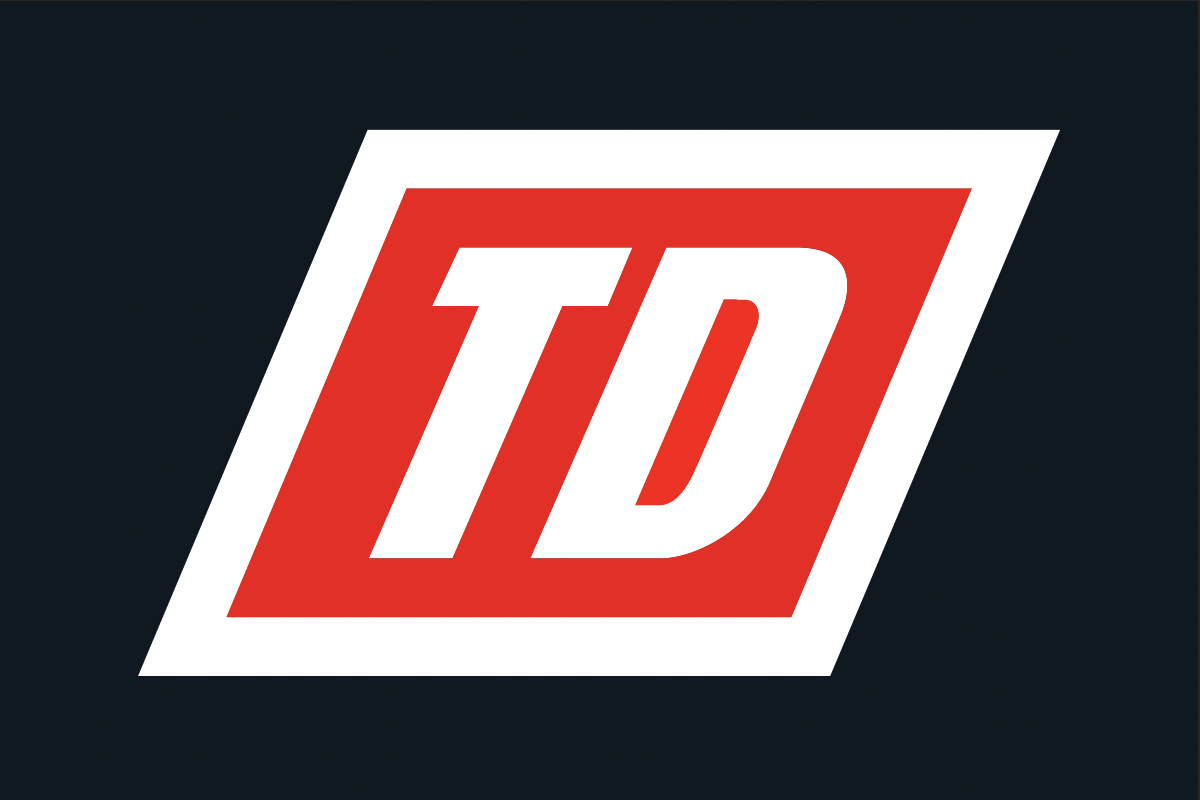 Tire discounters logo 1
