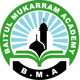Baitul Mukarram Academy