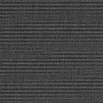 Brasilia Europa Tweed-Negro 3582