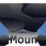 Shopware Marken Referenz: xMount