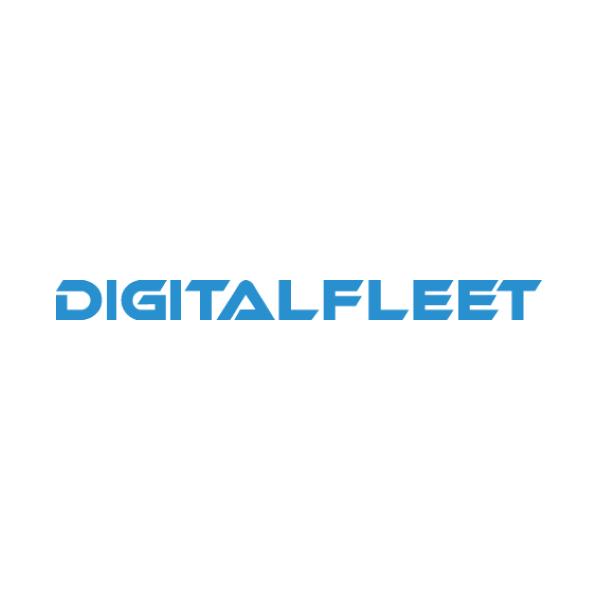 Digitalfleet