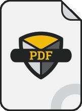 Inferapp PDF Download