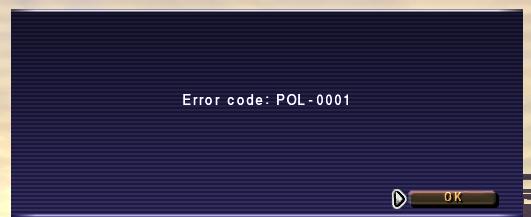 POL-0001