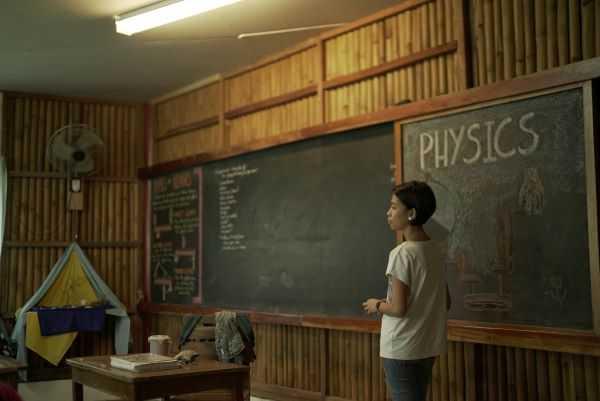 physics 7sm