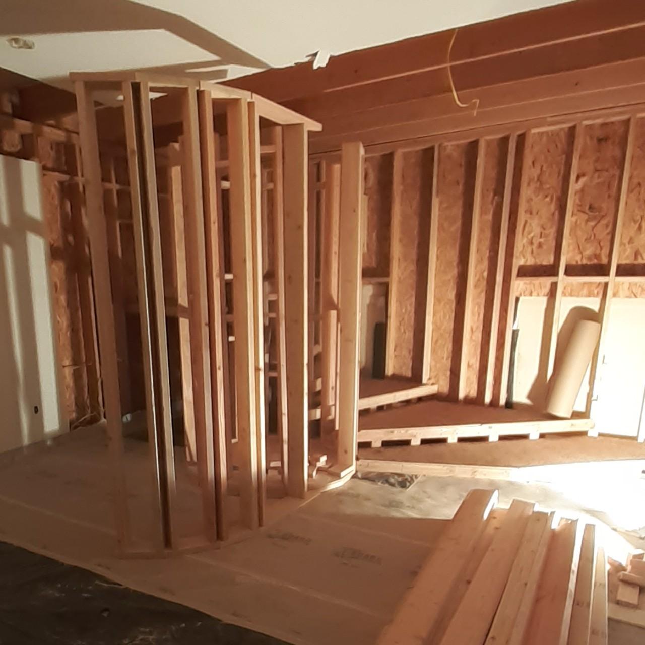 carpentry-wood-framing-second-floor-home-addition--framing-15