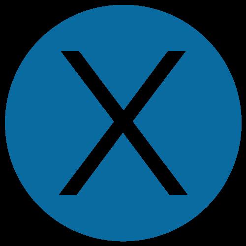 FeatureX Logo